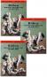 Der Rabenkalender für das Jahr 2021. 3er-Paket. Bild 3