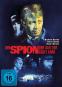 Der Spion, der aus der Kälte kam. Mediabook (Blu-ray + DVD). Bild 3