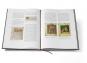Der Uta-Codex. Frühe Regensburger Buchmalerei in Vollendung. Die Handschrift Clm 13601 der Bayerischen Staatsbibliothek. Im Schmuckschuber. Bild 3