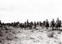 Deutsch-Südwest-Afrika. Kriegs- und Friedensbilder. Bild 3