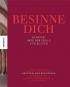 Deutschland Bibliothek in drei Bänden: Besinne Dich. Staune und Erkenne. Lustwandle. Bild 3