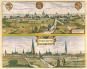 Deutschland in alten Ansichten. Bild 3