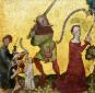 Die Ausstattung des Doberaner Münsters. Kunst im Kontext. Bild 3