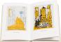 Die Bauhaus-Postkarten. Bild 3
