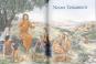 Die Bibel erzählt für Kinder Bild 3