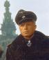 Die Brücke von Arnheim DVD Bild 3