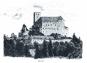 Die Burgen Niederösterreichs. Bild 3