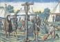 Die Cranach-Bibel: Die ganze Heilige Schrift Deutsch von Martin Luther Bild 3
