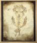 Die Engel von Paul Klee. Bild 3