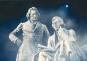 Die fantastische Welt der Brüder Grimm. Entlang der Deutschen Märchenstraße Bild 3