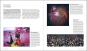 Die Geschichte der Fotografie. Von der Camera obscura bis Instagram. Bild 3