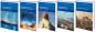 Die Große Chronik Weltgeschichte in 20 Bänden. Bild 3