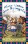 Die großen Kinderbuchklassiker in vollständigen Ausgaben. Bild 3