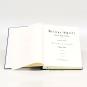 Die Heilige Schrift 2 Bände - Illustriert von Gustave Doré. Bild 3