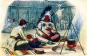 Die Indianer Nordamerikas Abenteuer & Schicksale Bild 3