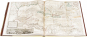 Die kartographierte Stadt. Von der Antike bis zum 20. Jh. Bild 3