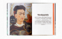 Die Künstlerinnen. Werke aus fünf Jahrhunderten. Bild 3