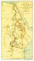 Die Nilzuflüsse in Abessinien 2 Bände Bild 3