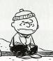 Die Peanuts - Die Werkausgabe, Band 1 Bild 3