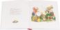 Die schönsten Ostergeschichten. 4 Bilderbücher in einem Band. Bild 3