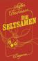 Die Seltsamen/ Wedernoch 2 Bände (M) Bild 3