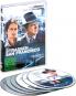 Die Straßen von San Francisco. Season 2. 6 DVDs. Bild 3