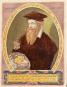 Die Welt als Buch. Gerhard Mercator und der erste Weltatlas. Bild 3