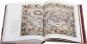 Die Welt in Karten. Meisterwerke der Kartographie. Bild 3