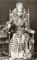 Die Weltreise Seiner Majestät Korvette Saida in den Jahren 1884 - 1886. Bild 3