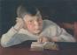 Die Zwickauer Gemäldesammlung. Ausgewählte Werke. Bild 3