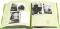 documenta (13) Das Buch der Bücher. Katalog 1/3. Bild 3
