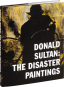 Donald Sultan. The Disaster Paintings. Bild 3
