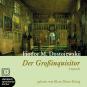 Dostojewski Hörbücher Set. 3 CDs. Bild 3