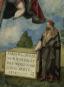 Dürer. Von Peter Strieder. Bild 3