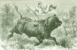 Durch Massai-Land. Forschungsreise in Ostafrika 1885 - Limitiert auf 300 Exemplare und nummeriert Bild 3