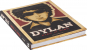 Dylan. Disc by Disc. Introductions to the Albums and Liner Notes by Richie Unterberger. Bild 3