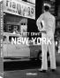 Elliott Erwitt New York, Paris Box. Bild 3
