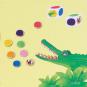 Elmar Farbenspiel Bild 3