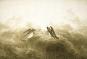 Engel. Von Dante Rossetti bis Paul Klee mit Gedichten ihrer Zeit. Bild 3