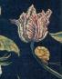 Europäische Teppichkunst aus dem Reichsmuseum Amsterdam. European Tapestries. Bild 3