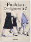 Fashion Designers A-Z. Bild 3
