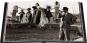 Fellini. The Sixties. Bild 3