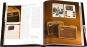 Fender. The Golden Age 1946-1970. Die Goldenen Jahre 1946-1970. Bild 3