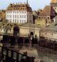 Festung Dresden. Aus der Geschichte der Dresdner Stadtbefestigung. Bild 3