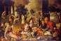 Flämische Gemälde im Städel Museum 1550-1800. 2 Bd. Bild 3