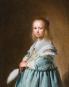 Flämische und holländische Malerei des Barock. Bild 3