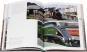 Flying Scotsman. Die außergewöhnliche Geschichte des berühmtesten Zuges der Welt. Bild 3