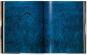 Frans Lanting. Auge in Auge. Bild 3