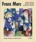 Franz Marc. Werkverzeichnis komplett Band 1 bis 3. Bild 3