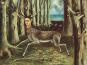 Frida Kahlo - Die Malerin und ihr Werk. Bild 3